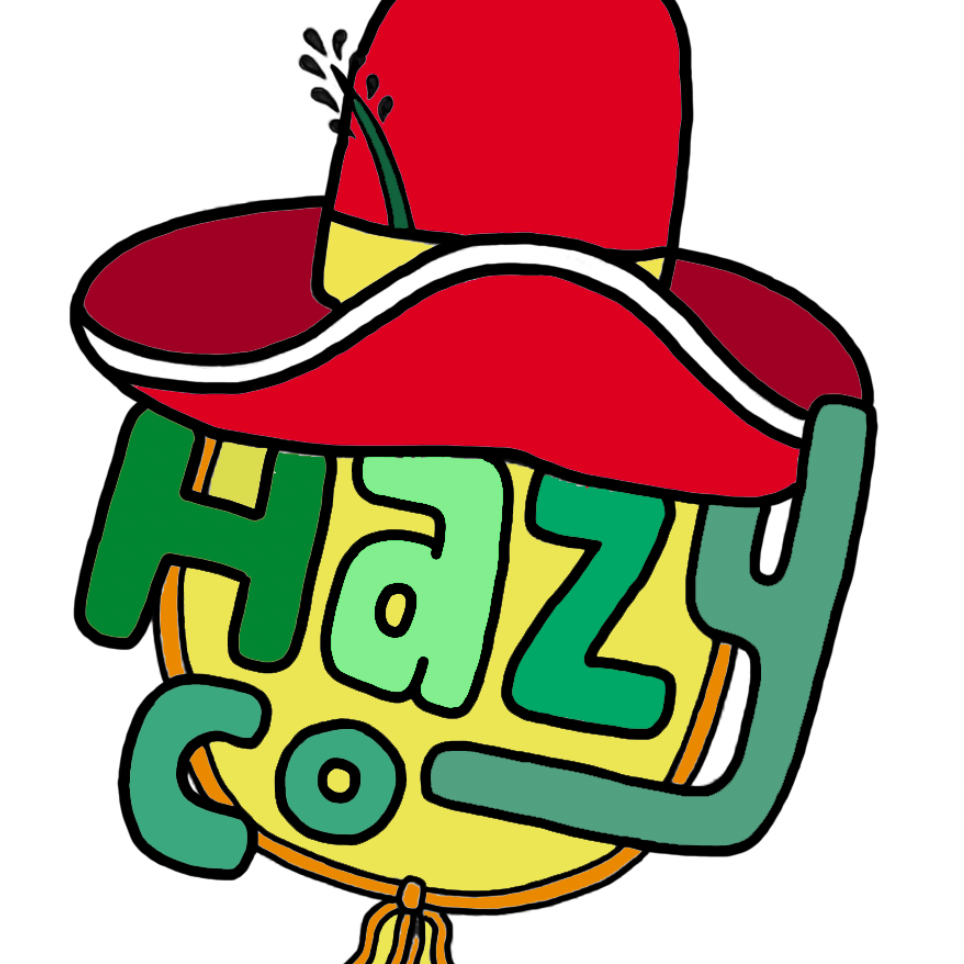 Hazy co Hat