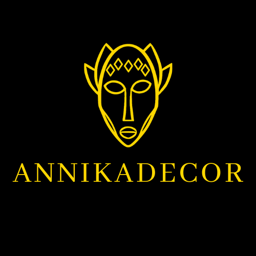 ANNIKADECOR